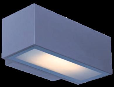 Applique da esterno illuminotecnica applique per esterni